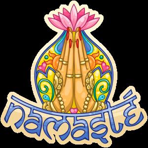 espiritual nubecita astral