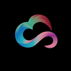 Nubecita Astral Logo