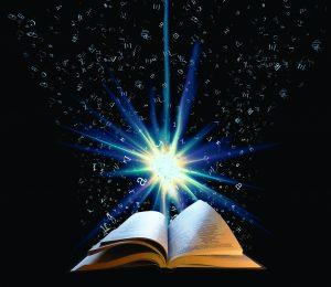 magia nubecita astral