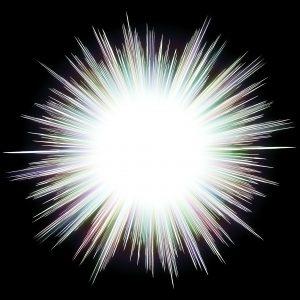 energías nubecita astral