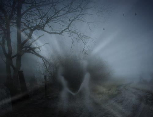 ¿Influyen los Espíritus en nuestros pensamientos y acciones?
