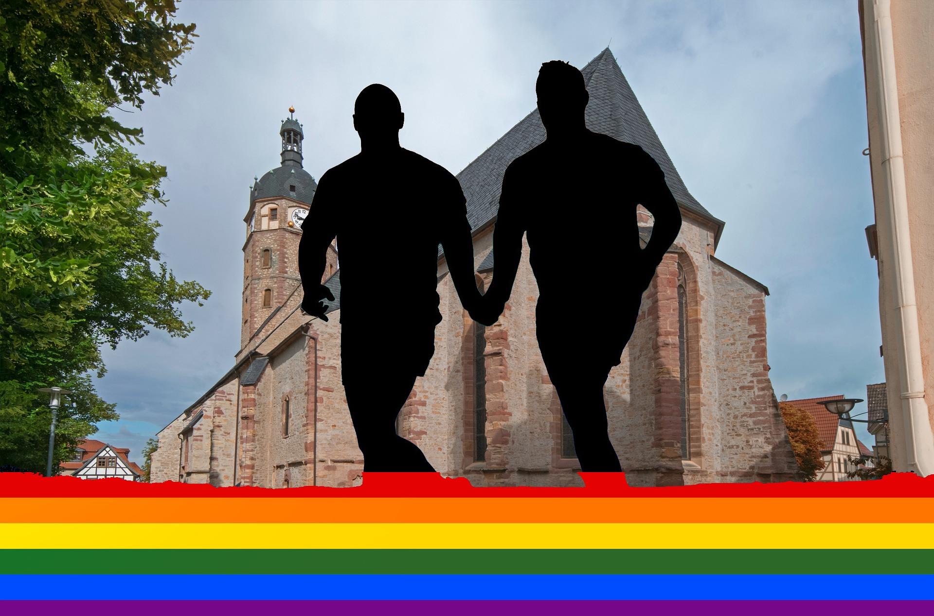 homosexualodad nubecitaastral