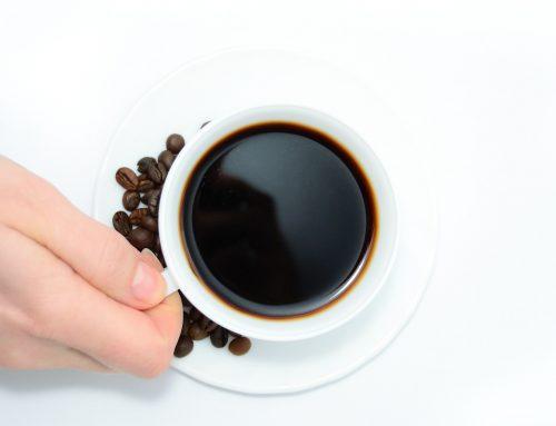 Aprende a leer la borra del café (Cafeomancia)