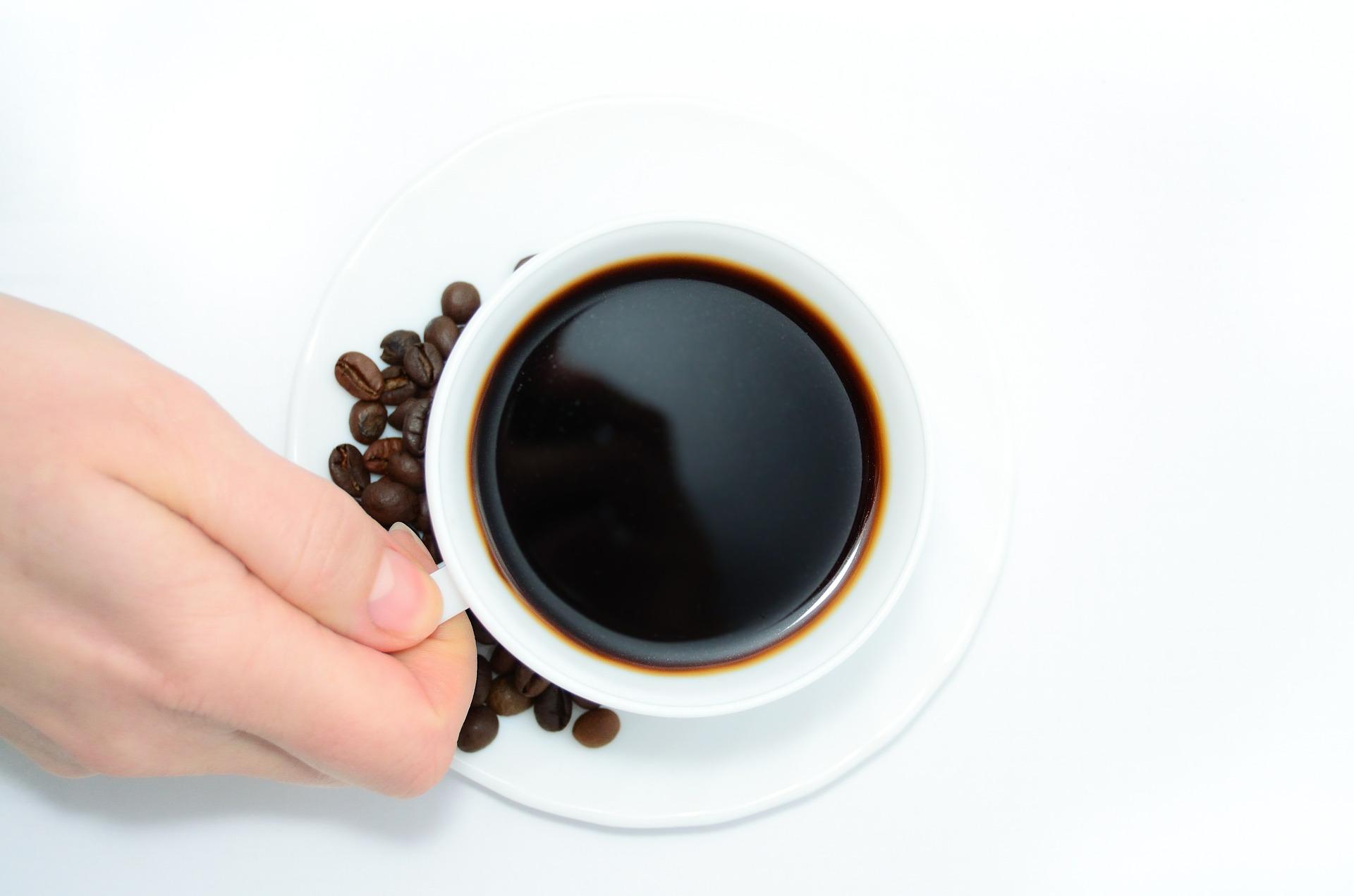 cafeomancia nubecitaastral