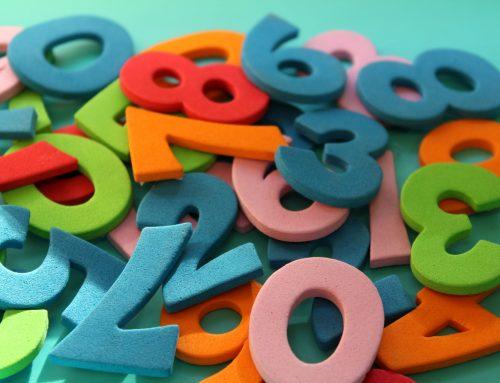 La Numerología refleja tu misión de vida